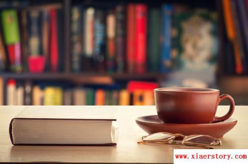 读书对人生的意义的名言100句